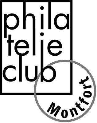 Philatelie-Club Montfort