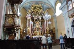 021_Wallfahrtskirche_Mariahilfberg