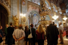 110_Stiftskirche_Vorau