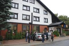 001_Unser_Quartier_im_Weinhaus_Hauser