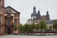 104_Schloss_und_Kirche_zu_Mannheim