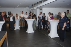 08_Eroeffnung_der_Ausstellung_in_Bezau_2011-09-16
