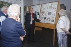 09_Eroeffnung_der_Ausstellung_in_Bezau_2011-09-16