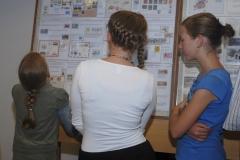 11_Eroeffnung_der_Ausstellung_in_Bezau_2011-09-16