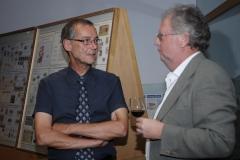 12_Eroeffnung_der_Ausstellung_in_Bezau_2011-09-16