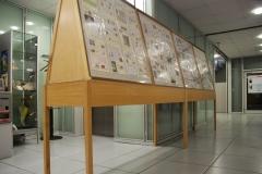 14_Ausstellung_in_der_Bank_Austria_Feldkirch_2011-10-25-