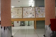 15_Ausstellung_in_der_Bank_Austria_Feldkirch_2011-10-25-