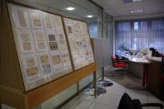 16_Ausstellung_in_der_Bank_Austria_Feldkirch_2011-10-25-