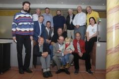 18_Regionale_Meisterschaft_Innsbruck_2011-11-04
