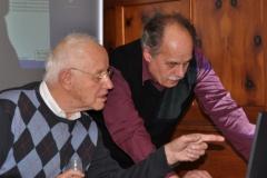 410_Vortragsvorbereitungen_-_18.12.2012