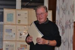 450_Postgeschichte_der_Kanalinseln_mit_Peter_Batka_23.11.2012