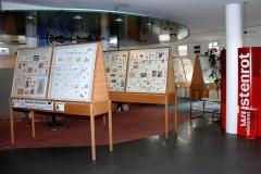 510_Ausstellung_in_der_Bank_Austria_Bludenz_-_September_2012