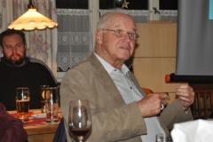 430_Helmut_Seebald_eroertert_die_Post_in_der_Britischen_Zone_-_13-12-2013