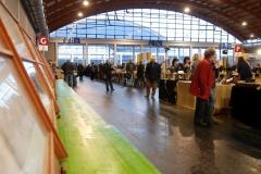 946_Philatelie-Club_Monftort_auf_der_Boerse_Friedrichshafen_-_19-01-2014