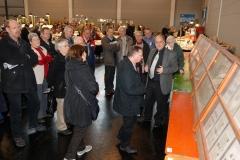 948_Philatelie-Club_Monftort_auf_der_Boerse_Friedrichshafen_-_19-01-2014