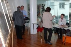 977_Ausstellung_in_der_Volksbank_Bludenz_-_03-01-2014