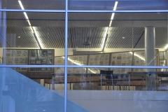980_Ausstellung_in_der_Volksbank_Bludenz_-_02-01-2014