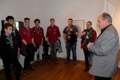 841_Fuehrung_im_Stadtmuseum_Dornbirn_-_23-04-2016