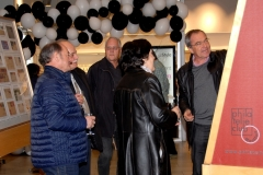 945_Vernissage_im_Interspar_Altenstadt_-_03-03-2017