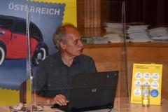708_Auktion_in_Nenzing_im_Ramschwagsaal_-_11-09-2020