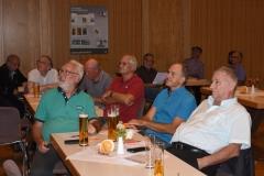 712_Auktion_in_Nenzing_im_Ramschwagsaal_-_11-09-2020