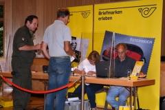 715_Auktion_in_Nenzing_im_Ramschwagsaal_-_11-09-2020