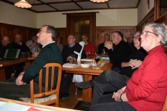 944_Clubabend - 06-03-2020